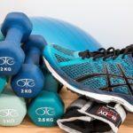 Най-добрите фитнес уреди за отслабване