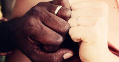сватбени пръстени