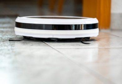 Може ли прахосмукачка робот да замени вакуумните роботи?
