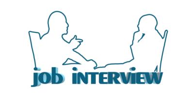 HR консултиране и подбор