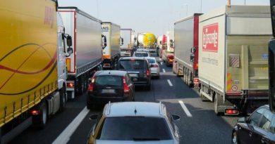 избор на транспорт