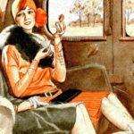 Искате да се радвате на вашето комфортно пътуване? Ето 4 съвета за щастие