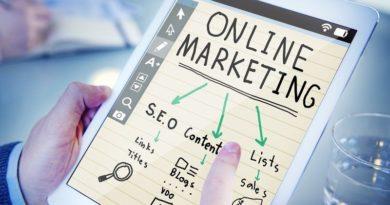 Причини да продължите да инвестирате в дигиталния маркетинг