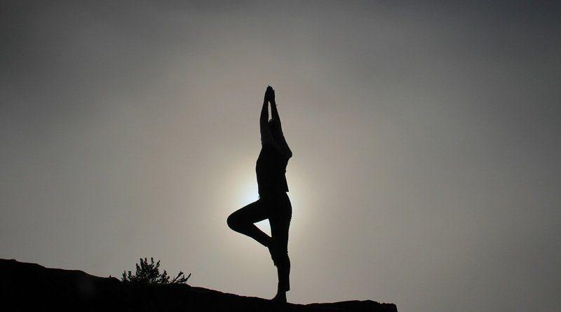качеството на постелките за йога
