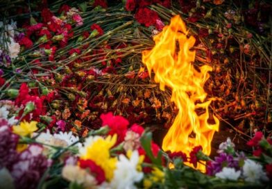 Най-въздействащите православни икони