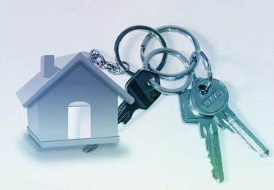 Висококачествените недвижими имоти