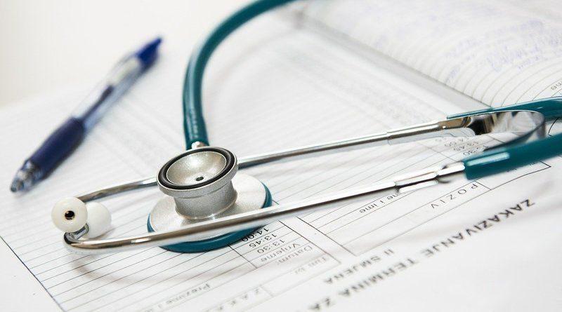 Услугите в допълнителното здравно осигуряване